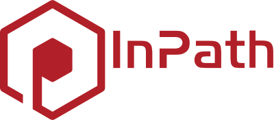 InPath Security