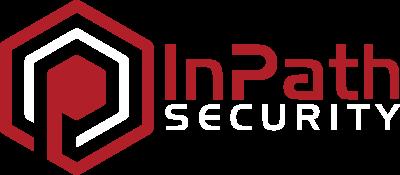 InPath Security